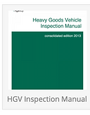 HGV Inspection Manual.png