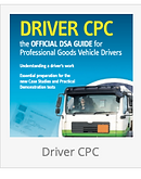 Driver CPC Booklet.png