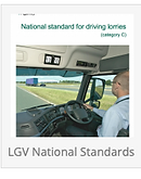 LGV National Driving Standards.png