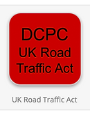 DCPC Road Traffic Act.png