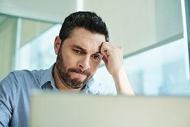 storyblocks-angry-hispanic-businessman-w
