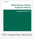 PCV Inspection Manual.png