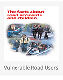 Vulnerable Road Users PDF.png