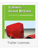 Trailer Rules UK.png