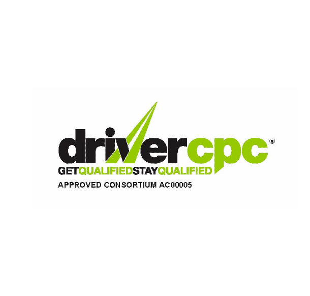Legal Req. & Driver Wellbeing