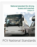 PCV National Driving Standards.png