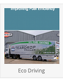 Eco Driving.png