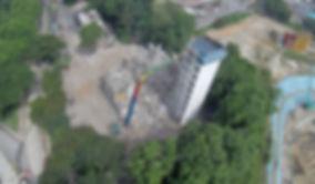 Demolition Malaysia