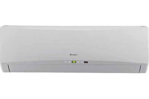 Gree Hansol High Wall Inverter - 8.0kw Cooling/ 8.4kw Heating