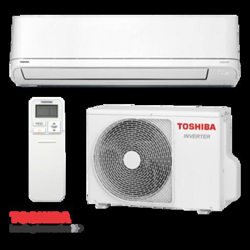 Toshiba New Generation - Shorai