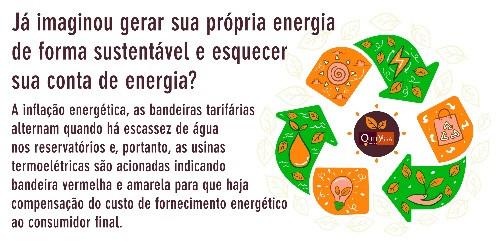 energia_solar4.jpg