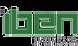 iben-logo.png