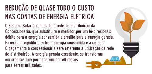 energia_solar2.jpg