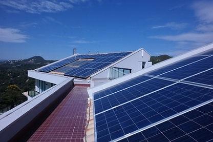 energia_solar_mini