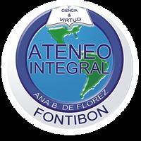 ATENEO INTEGRAL ANA B. DE FLOREZ
