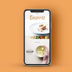 Our-Work_food_3
