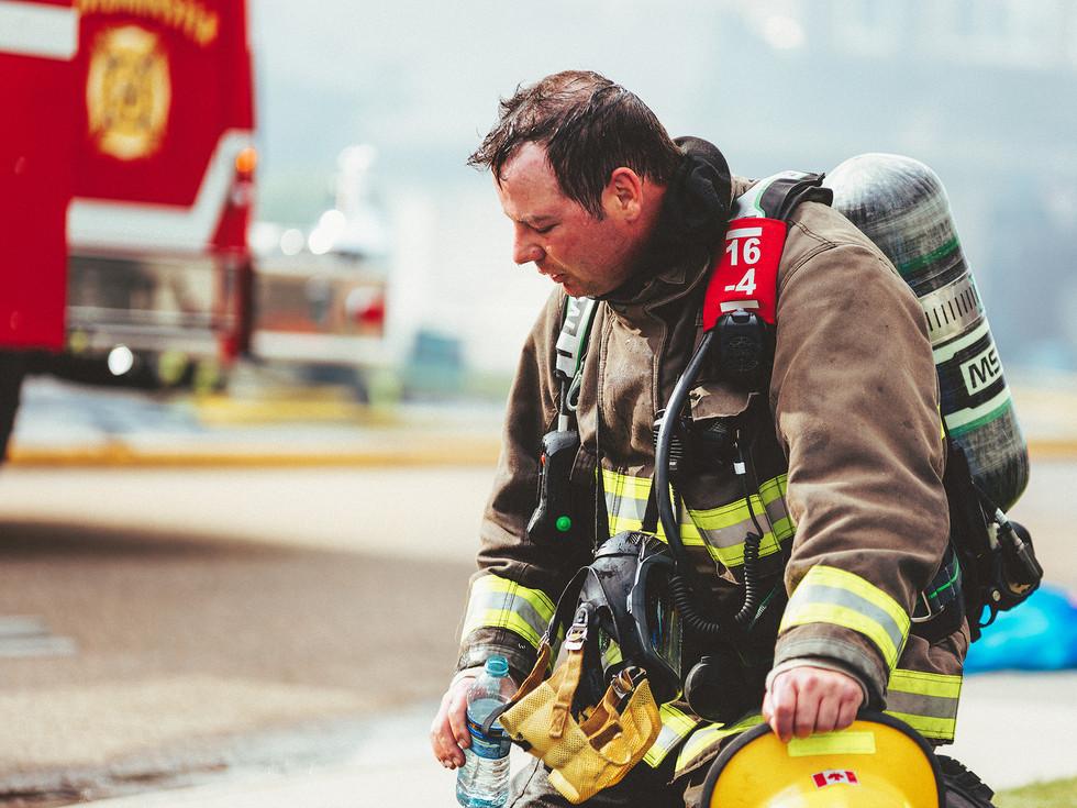lloydminster fire department