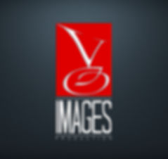 VO-IMAGES-LOGO-5.jpg