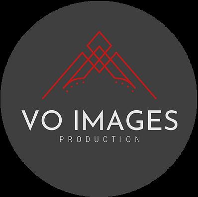 Circle.-VO-IMAGES.Grey.png