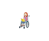 CF wheelchair reading.png