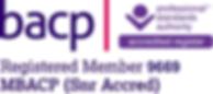 BACP Logo - 9669.png