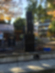 IMG_3887-2.jpg