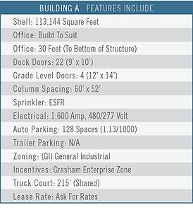 Vista Home Page Chart A v2.jpg