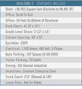Vista Home Page Chart C v2.jpg