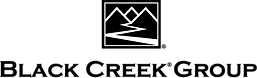 Primary Black Creek Group Logo_B&W.png