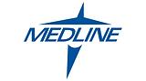medline-vector-logo.png
