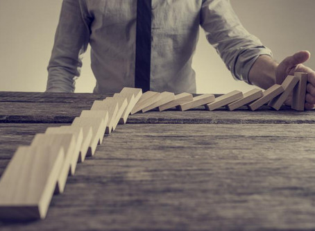 How to Implement a Crisis Sales Plan
