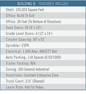 Vista Home Page Chart B v2.jpg