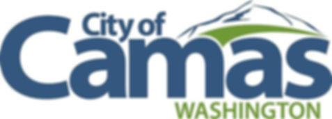City-of-Camas-Logo.jpg