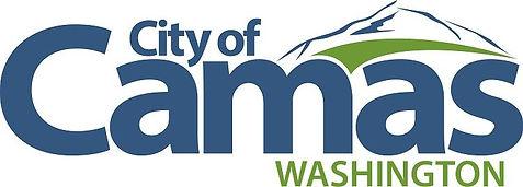 City-of-Camas-Logo.jpg