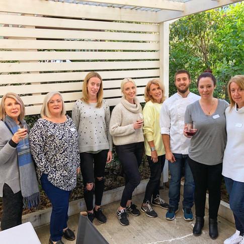 Spanish Cooking Class group.jpg