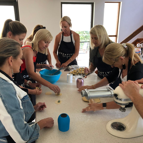cooking class in action.jpg