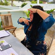 Karin teaching tips.jpg
