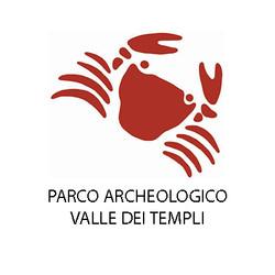 Parco+Archeologico+Valle+dei+Templi.jpg