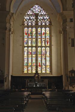 Chiesa S. Domenico