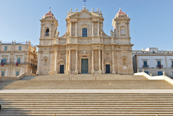 Chiesa Madre di S. Nicolò