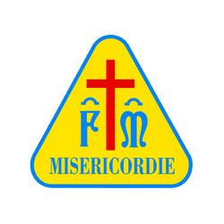 Confraternita+della+misericordia.jpg