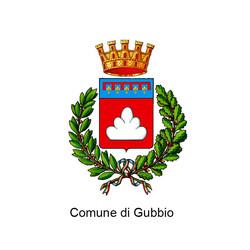 Gubbio-Stemma.jpg