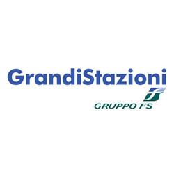 Grandi+Stazioni.jpg