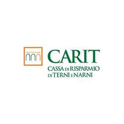 CARIT.jpg