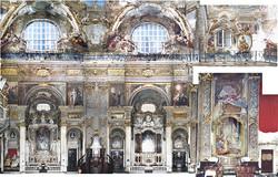 Chiesa S. Filippo Neri