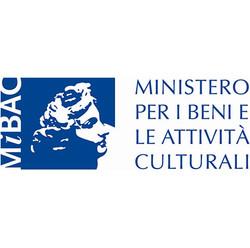 Ministero+per+i+beni+e+le+attività+culturali.jpg