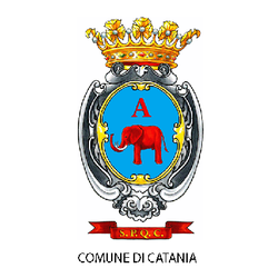 comune+di+catania.png