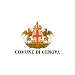 Comune+di+Genova.jpg