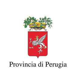 Provincia+di+perugia.jpg