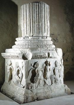 Museo Castello Ursino